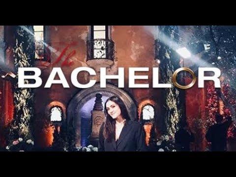 Isabelle Fuhrman  The Bachelor Adventures, episode 1