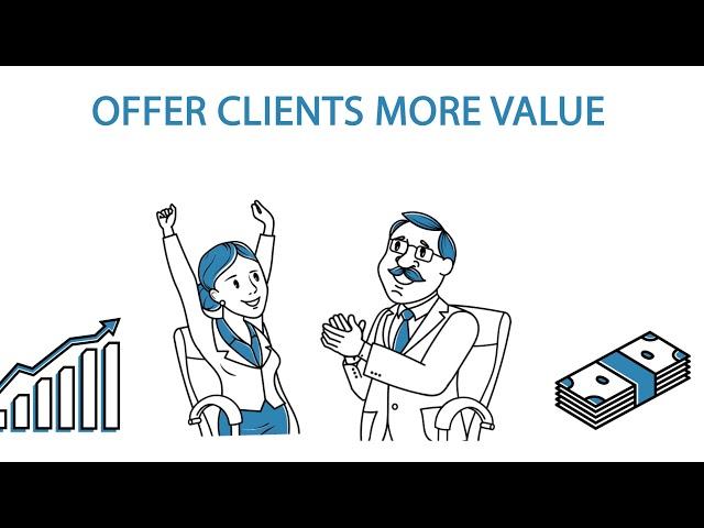 Credit Repair Video | Brokers