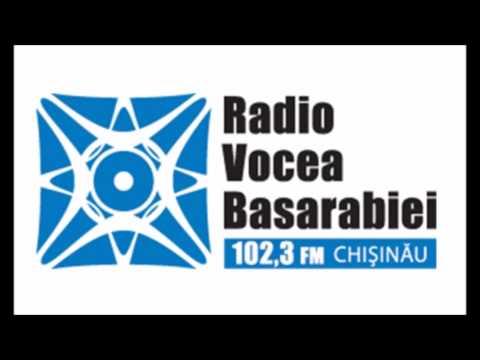 Eco Monitor  04.12.2013 Falesti