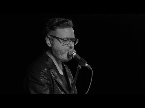 Up Above (Live from Toronto) - Kevin Hearn & Thin Buckle