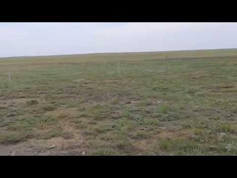 Borehole 1007, Semipalatinsk Test Site