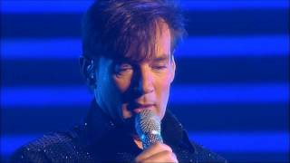 Gerard Joling - All By Myself