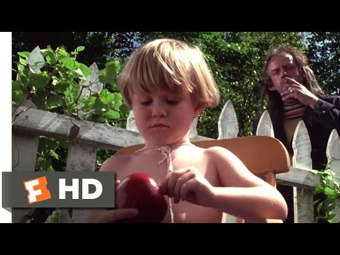 Dennis the Menace 1993  A Apple  39  Movies