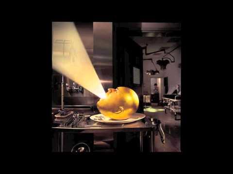The Mars Volta-Eriatarka
