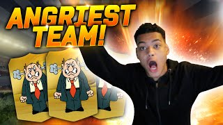 FIFA 15 - ANGRIEST TEAM!! Thumbnail