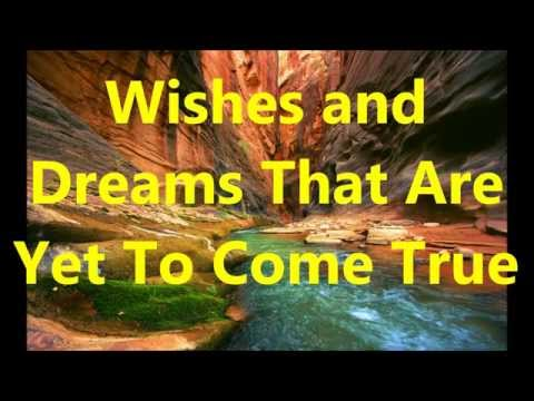 Lord I Offer My Life To You - Karaoke - (Mass Songs - Catholic Songs)