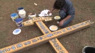 Paraquaria-La Provincia Jesuítica del Paraguay