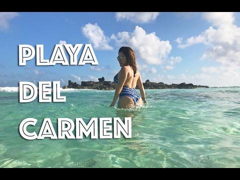 Mini Vacaciones :: Playa Del Carmen, Tulum, Cancun, Cozumel