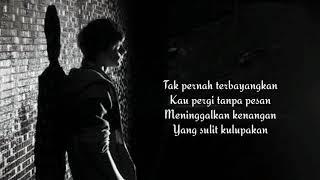 Download SEKILAS BAYANGMU HADIR (Cover Lirick) - MERPATI BAND