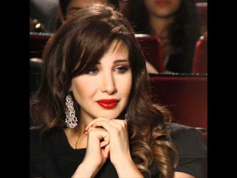 sherine lazem a3ich