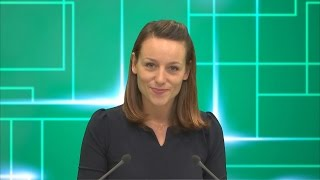 #VirageDigital - La Revue de Presse du 28/10