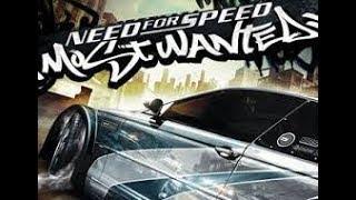 как поставить разрешение 1920х1080(или другое) в Need for Speed Most Wanted