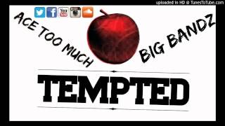 Watch Ace Tempted video