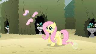 Discord corrupts the Mane Six thumbnail