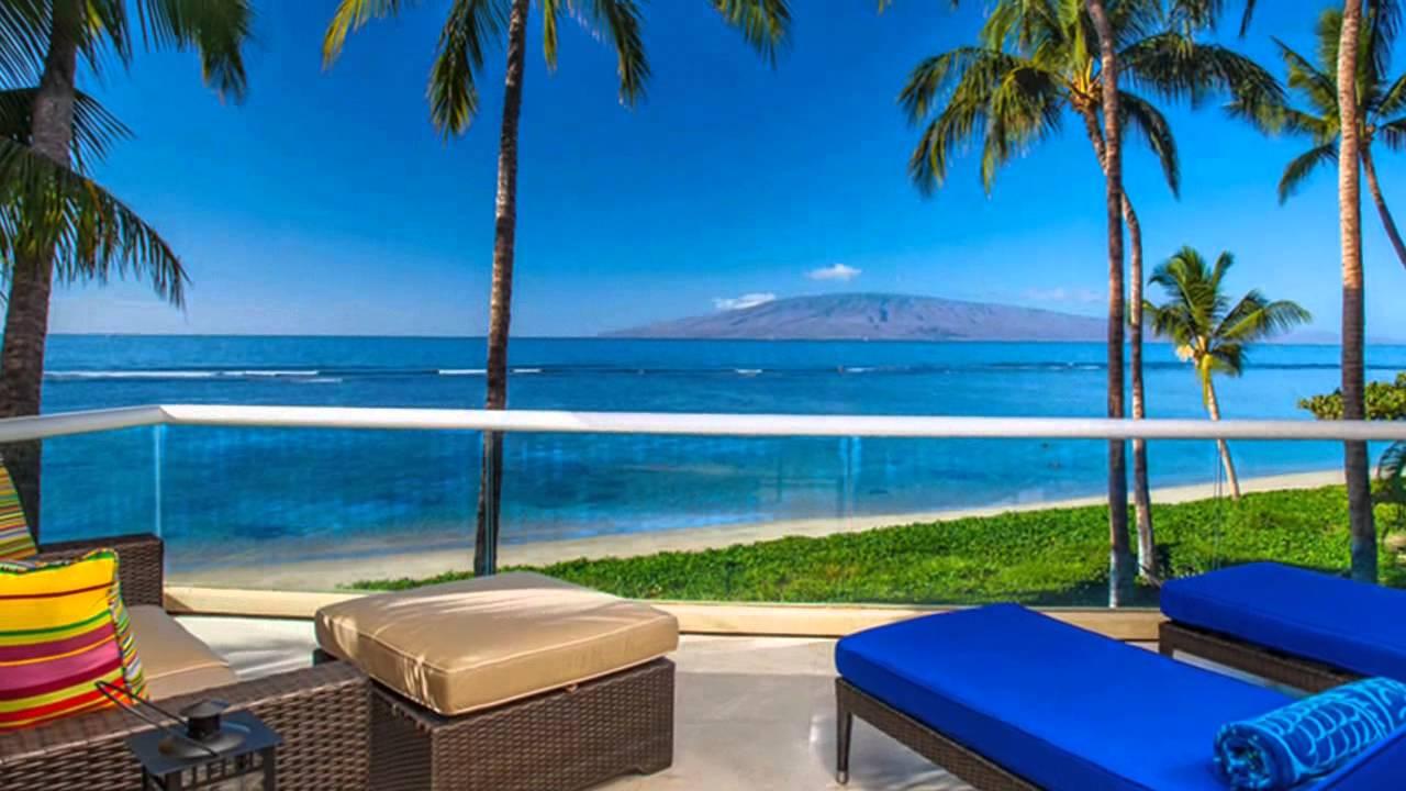 Room For Rent Kona Hawaii