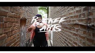 Mika Luciano - Blow A Check Freestyle ( Official Video ) Dir x @Rickee_Arts