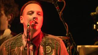 Arcade Fire - City with No Children | Coachella 2011 | Part 4 of 16 | 1080p HD