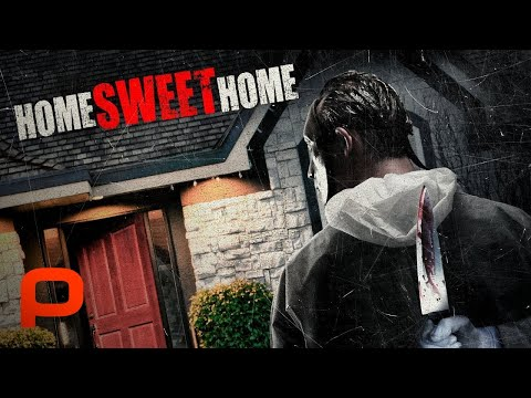 Home Sweet Home Full Movie, TV vers.