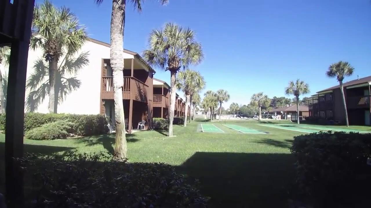 Beachwalk Inium Panama City Beach Florida Real Estate For