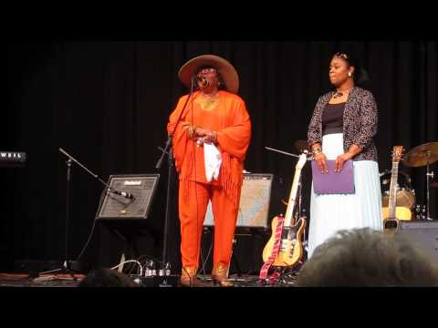 Sacred spirit brownswille tennesse instrumental