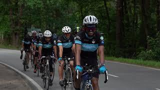 Ahmadiyya Germany Cycle Tour 2021: Day 5