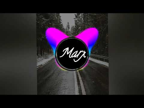 XXX TENTACION - Look At Me! [ Sakura - Remix ] [ Slow Muzic ]