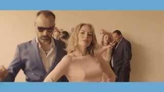poskromienie złośnicy music video