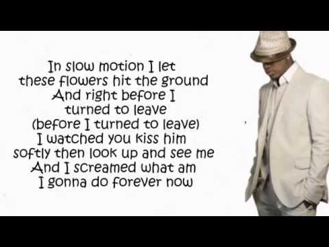Ne-Yo -  Forever Now (Lyrics)