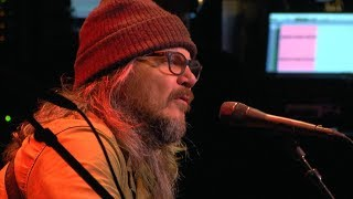 Some Birds - Jeff Tweedy