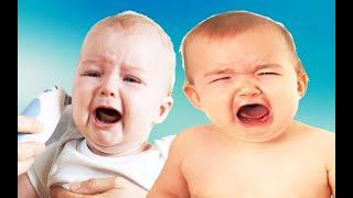 Sabah Uyandım Hapşu Şarkısı-Hapşuu Şarkısı- 동요와 어린이 노래-Babies Song-Nursery Rhyme