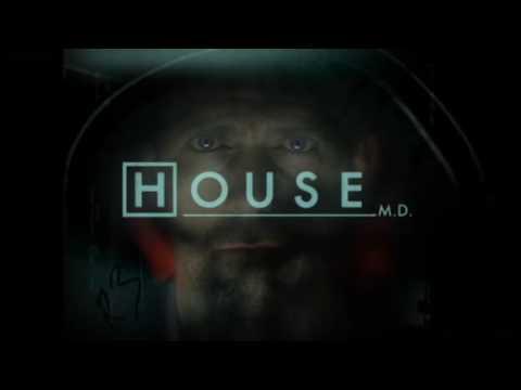 dr house 1x01 una prova per non morire youtube. Black Bedroom Furniture Sets. Home Design Ideas