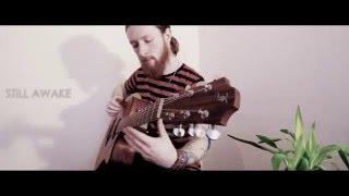 Still Awake Acoustic Guitar Cover