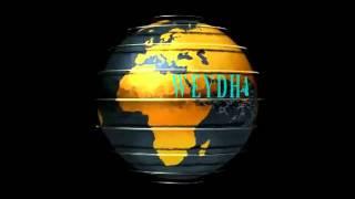 ahmed shariif killer_A.U.N_wareegtooy aduunyo - Studio Weydhacdaa.flv