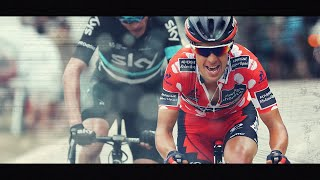Best Of Richie Porte