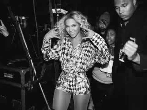 Beyonce Performs XO Live for First Time - Watch Video