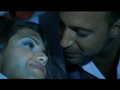 Pure Love -  Arash Ft Helena
