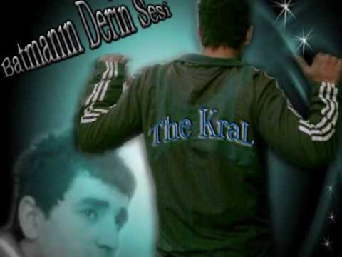 The kral & H-ybetMc  nerde benim gencligim   beat by surgun