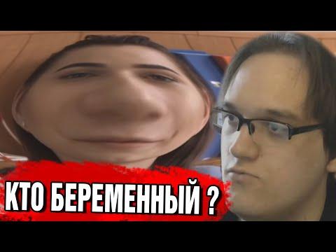 Magicpokey смотрит сериал Школа Любви (2 Серия)