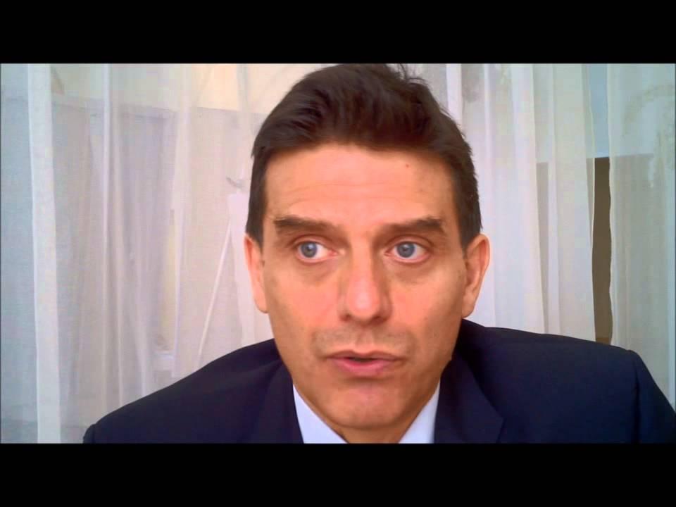 Vittorio Ferrari Youtube