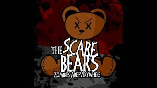 The Scare Bears - Plushaphile +DL Link