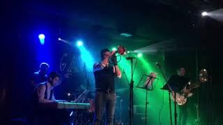 Exle Ramos Arocha , Smooth Jazz , Carelees Whisper