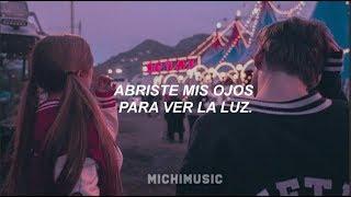 Chris Brown - Back To Love // Traducido al Español //