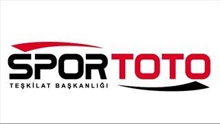 İDDAA SPOR TOTO  ÖZEL/İDDAABİLİR TV