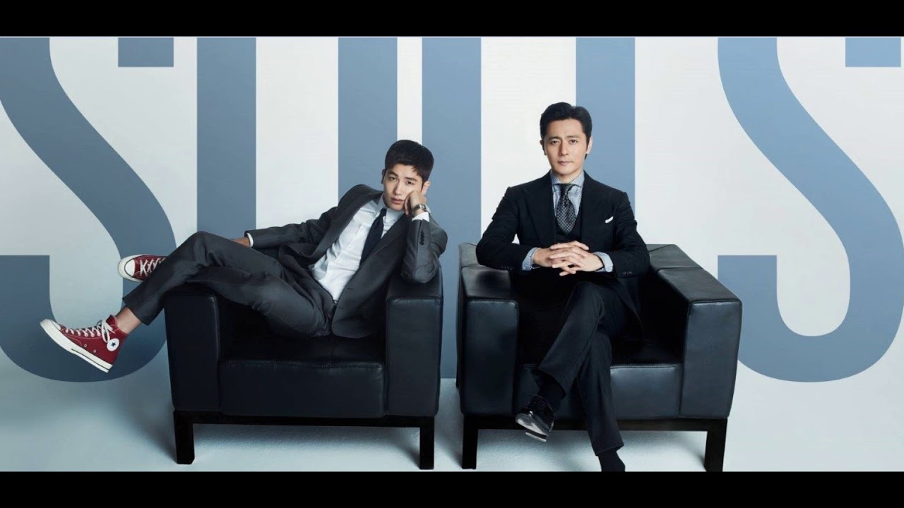 k drama suits unreleased various artists suits main theme youtube k drama suits unreleased various artists suits main theme