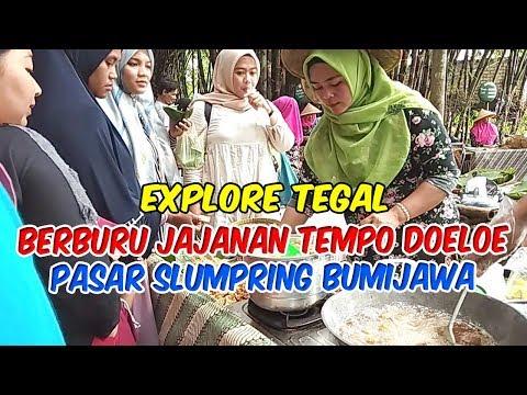 berburu-jajanan-tempo-doeloe-di-pasar-slumpring-desa-cempaka-bumijawa-|-explore-tegal