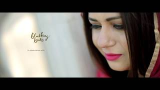 Best Pre wedding of Sonam & Amit | Cinematic Pre wedding | Wedding Video |