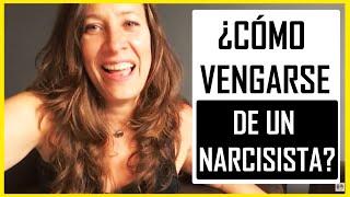 Resultado de imagen para identifica un narcisista