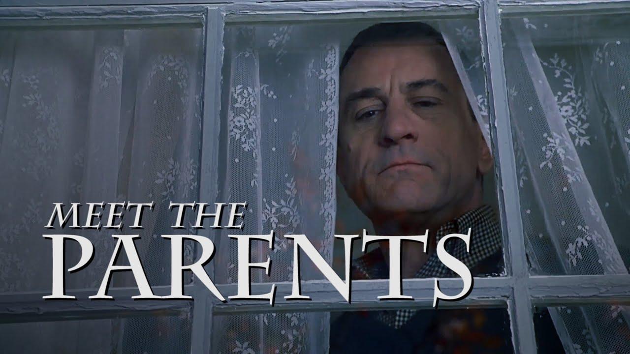 e4 meet the parents trailer