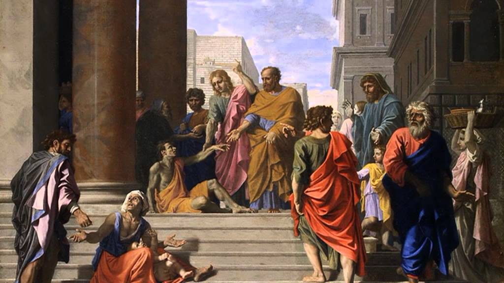 азбука веры слушать деяния святых апостолов слушать полезное