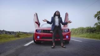 Mr Leo  Je T39;aime ft Hiro Video (Music Camerounaise)
